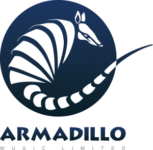 Armadillo Music: Independent Record Label - Blues, Roots, Rock & Americana